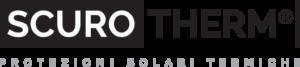 _Guida-utilizzo-logo-Scurotherm®_00-4