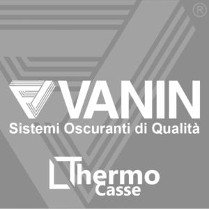 VANIN-TH-SCALA-DI-GRIGIO