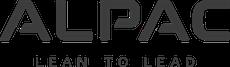 alpac_logo