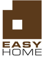 LOGO ABITEC EASY HOME_Rev0_20