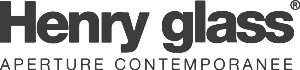 logo_henry_glass