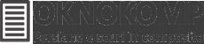 logo_oknokomp