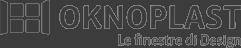 logo_oknoplastic