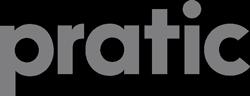 logo_pratic
